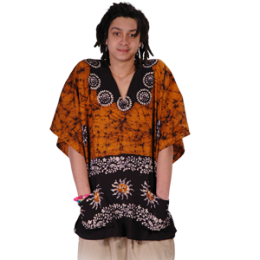 Clothing Gypsy Rose