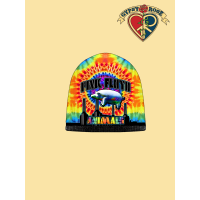 Pink Floyd Animals Hat