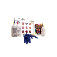 SMALL TYE DYE KIT
