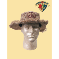 c3d1ae222c9 Bucket Hats  Gypsy Rose