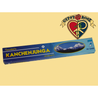 Kanchenjunga Incense
