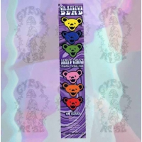 GRATEFUL DEAD DANCING BEAR INCENSE