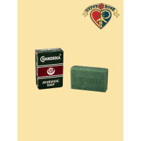Chandrika 75Grams Soap