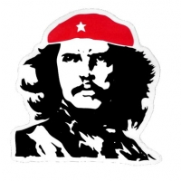 Che Sticker