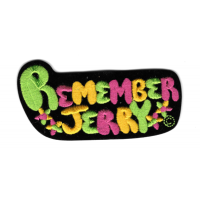 Remember Jerry Patch
