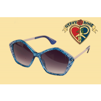 Rock Star Sunglasses